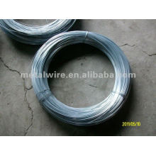 concrete binding wire