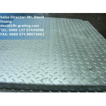 hot dip galvanized compound grating,galvanized combined steel grating