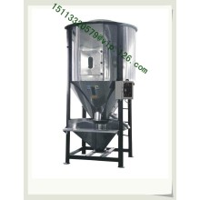 2T Large Capacity Vertical Stirrers Price