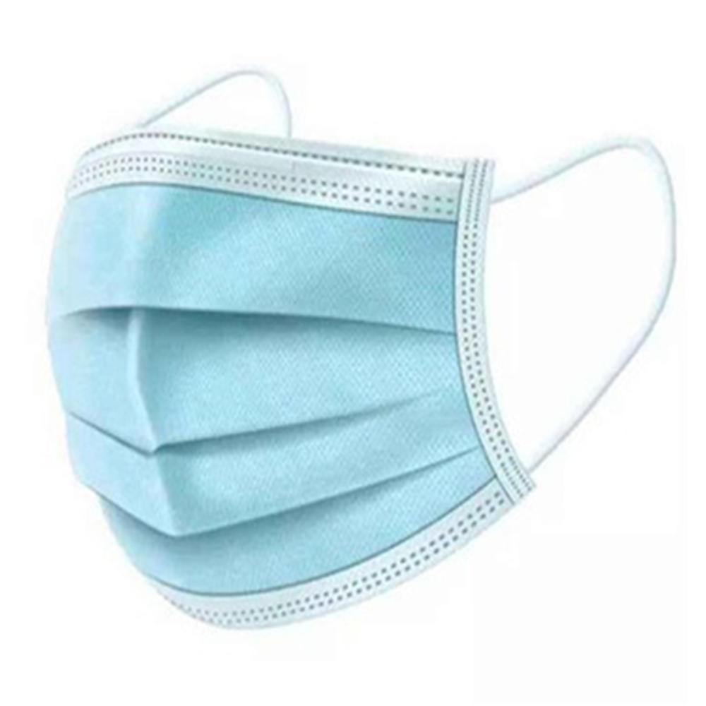 3m N95 Surgical Masks