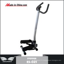 Nouveau stepper multifonction de haute qualité avec poignée (ES-021)