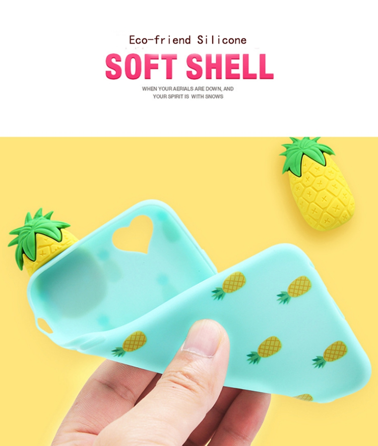 phone case silicone