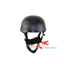 Mich-2001 Шлем из стекловолокна / быстрый шлем