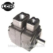 yuken type pv2r série en gros vp 40 à faible bruit interne pompe à palettes hydraulique