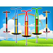 Children's Adult Pogo Stick, Air pogo stick, jumping pogo stick, Air pogo stick