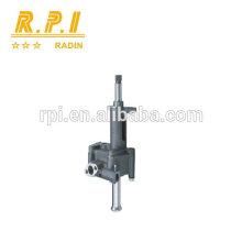 Motorölpumpe für ISUZU 6BD1TC OE NR. 1-13100-27700 / 8-94362-923-3
