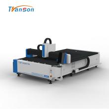 Hot Selling Fiber Laser Cutting Machine For Metal