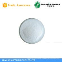 Heparina sódica / Alta pureza de heparina sódica / 9041-08-1
