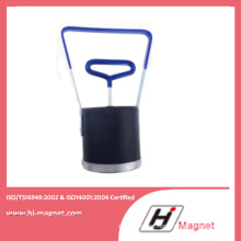 Customized Magnetic Catcher with Magnet