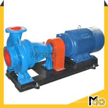 Pompe à eau électrique d'irrigation de moteur diesel de 3phase