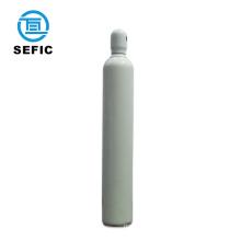 40L/47L/50L/68L Oxygen Gas Cylinder For Sale