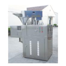 Roll Compactor Dry Granulator