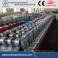 Скорость продукта 10-15м/мин Качество луча коробки формируя машину с PLC Panasonic с
