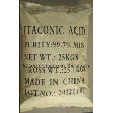 Acide Itaconique de Haute Qualité