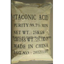 High Quality Itaconic Acid