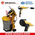 Automatic/ Manual Paint Spraying/ Powder Coating Machine