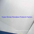 Fiberglass Clothes for Composite or Insulation