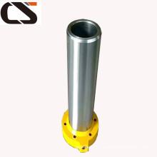 16Y-80-00020 Pins for SHANTUI bulldozer spare parts