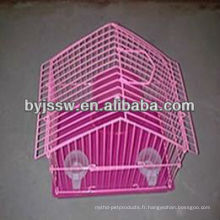 hamster cages à vendre