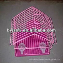 hamster cages for sale
