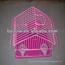 gaiolas de hamster à venda