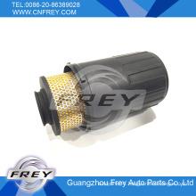 Air Filter OEM No. 0030945104 for Mercedes Benz 601 602