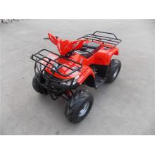 New Cheap 110cc ATV
