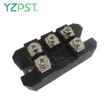 Fuji rectifier 1600V bridge rectifier sql 100a