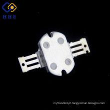 Boa qualidade melhor preço de alta potência 10 w 810nm IR LED