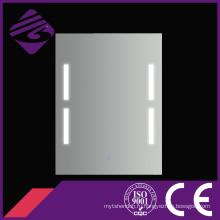 Jnh136 Сашо красавчик сертификат прямоугольник Зеркало для макияжа с свет