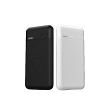 Remax Join Us RPP-151 2021 Best Selling QC3.0&PD fast charging 10000mah powerbanks