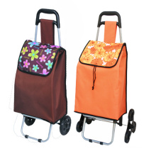 Beach Laundry Trolley Bag for Sale (SP-522)