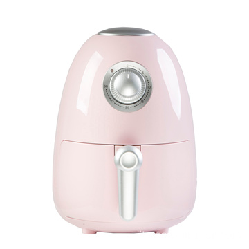 Come visto in TV Mini Air Fryer Oven