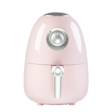 Como visto na TV Mini Air Fryer Forno