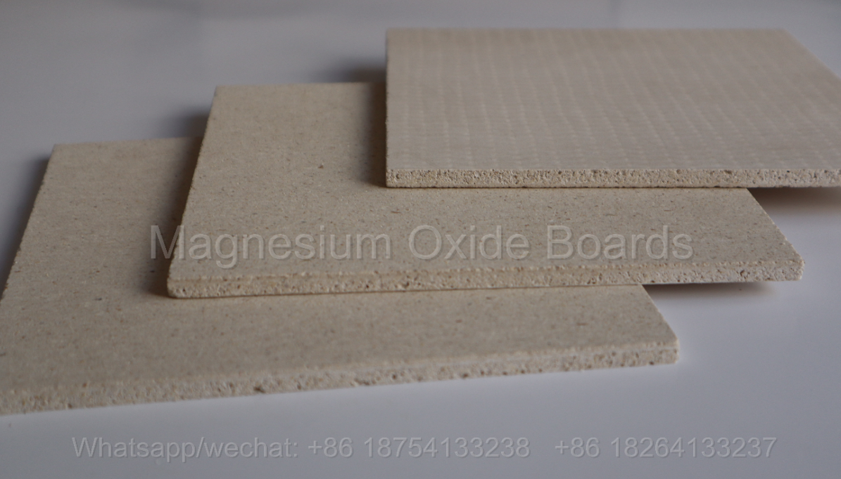 white mgo board,fireproof fiber cement board