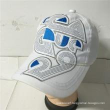 (LPM16003) Promotional Fashion Sports Baseball Cap
