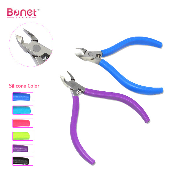 Cuticle Nipper Sharpener
