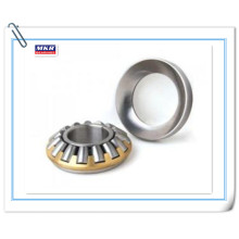 Thrust Roller Bearing, Self-Aligning Roller Bearing 21313CD, 21322A, 21312cdk
