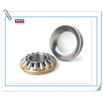 Rolamento de rolos de pressão, rolamento de rolos auto-alinhadores 21313CD, 21322A, 21312cdk