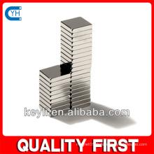 Aimant de néodyme Magnet de blocage -Ni 280kg Pull (Nord)