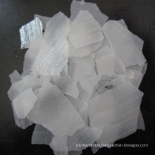 Industry Grade Caustic Soda Flake From China