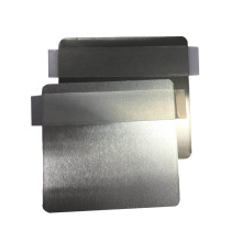 Power cell Al/Aluminum tab Ni/Nickel Tabs Battery Tab with Adhesive Polymer Tape, Lithium battery production line