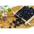Medlar Black Wolfberrry Fruit Wholesale