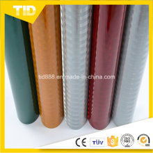 Retroreflective Tape Comply with Fmvss 108 for Truck