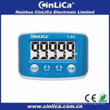 fitness wristband calories usb pedometer digital pedometer factory T-93
