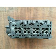 G4gc 22100-23660 22100-23760 Cylindre pour Hyundai Tucson Elantra