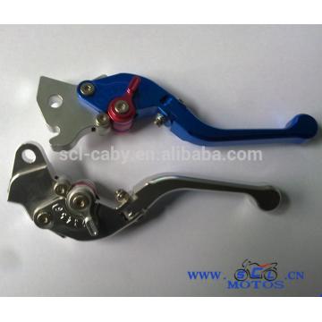 SCL-2013070446 CNC CUXI / RSZ / RX Único Acessórios Da Motocicleta Lidar Com Comp