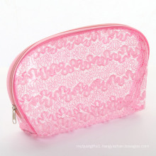 New Ladies Cosmetic Bag, PVC Bag (YSCOSB05-007)