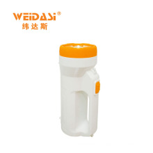 Rechargeable LED Hunting Searching Light(WD-502)
