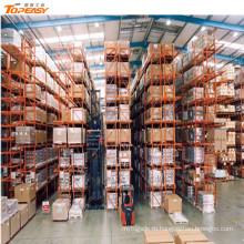 цена на складе завода высокого качества шкафы хранения металла